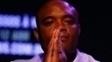 Anderson Silva se revoltou com o UFC