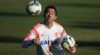 Chicão quer aproveitar o desespero do Palmeiras nesta quarta