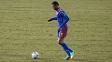 Cabo Verde venceu Moçambique e se garantiu na Copa Africana de Nações