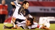 Mascherano não teve uma passagem ruim pelo Corinthians. Mesmo com menos de 30 jogos pelo clube, foi campeão brasileiro em 2005