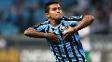 Após ser pretendido pelo São Paulo, Dudu está perto de fechar com Corinthians