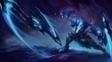 'League of Legends': Com qualificatórias abertas, Torneio de Acesso dará vagas para o Circuito Desafiante