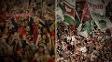 Flamengo e Fluminense estão juntos na briga contra a federação carioca