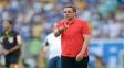 Luxemburgo mira 45 pontos para sair da 'confusão'
