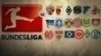 Bundesliga - home - v2
