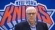 Phil Jackson nos Knicks: com mais dois anos de contrato, presidente deve continuar na franquia?