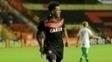 Rithely renovou seu contrato com o Sport