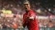Firmino ganhou segurança particular do Liverpool
