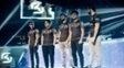 SK Gaming perdeu de 2 a 1 para a Virtus.Pro na final da DreamHack Masters Las Vegas