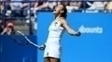 Dominika Cibulkova faturou o torneio na Polônia