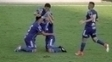 Ponte Preta goleou o Sport no Moisés Lucarelli
