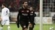 Calhanoglu disse que deseja trocar o Leverkusen pelo Chelsea