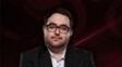 O israelense Brokenshard substituirá Gevous durante o MSI