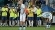 Brasil pode tomar da Argentina a liderança do ranking da Fifa nas eliminatórias