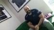 Arthur 'Paada' Zarzur fundou a paiN Gaming em 2010