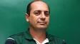 Cícero Souza Diretor Palmeiras 10/12/2014