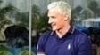 Ryan Lochte mudou versão de assalto em entrevista a TV norte-americana