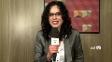 Ana Paula Oliveira Vídeo CBF