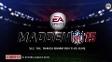 Madden 15 sairá em 26/8. A EA Sports, produtora do game oficial da NFL, anunciou o índice (overall) dos 5 melhores de cada posição do jogo. Veja