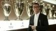 Cristiano Ronaldo, 2016, Real Madrid