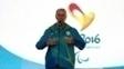 Carlos Arthur Nuzman paraolimpiada rio getty