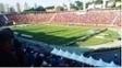 Flamengo vai jogar de novo no Pacaembu
