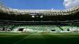 Allianz Parque foi eleita a melhor arena do mundo pelos internautas