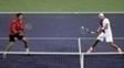 Melo e Kubot foram superados na decisão no torneio norte-americano