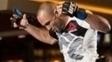 Eddie Alvarez deixou gueto para trás e se tornou desafiante no UFC