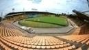 Raulino de Oliveira Estadio Volta Redonda