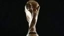Eleição da sede do Mundial de 2026 será em maio de 2020