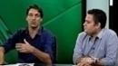 Arnaldo analisa novo momento do Palmeiras: 'Esse time ainda não tem senso de equipe'