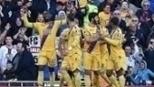 Coutinho faz golaço, mas Benteke aplica 'lei do ex' e Crystal Palace bate Liverpool