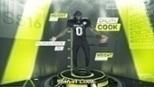 Conheça os 4 running backs mais cotados no draft da NFL