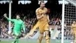 Com 3 de Kane e grande atuação de Eriksen, Tottenham atropela o Fulham e avança