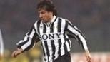 Com hat-trick de Del Piero, Juve não tomou conhecimento do Empoli e goleou