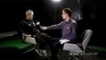Tite, Dunga, 7 a 1 e craques: Mourinho fala sobre a seleção brasileira