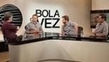 Godoi relembra polêmica com Júnior Baiano e diz que 'ferrou' o ex-zagueiro num jogo