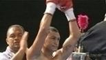 'Histórias do Esporte' relembrou vida de Popó e carreira vitoriosa do pugilista; reveja