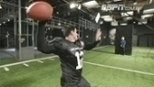 Veja por que Chad Kelly e outros 4 quarterbacks são escolhas valiosas no draft da NFL