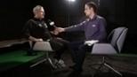 Mourinho diz que as Sul-Americanas são competição de verdade: 'Na Europa, são uma brincadeira'