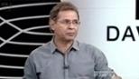 Godoi não vê novidade no fair play de Rodrigo Caio e detona juízes de hoje