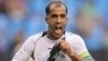 Em jogo de golaços, Felipe marcou duas vezes e o Vasco venceu o Fla de Ronaldinho