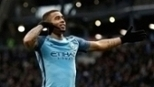 Estreia no 'quase', primeiro gol e mais: os 33 dias de Gabriel Jesus na Premier League