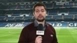 500 gols de Messi, vantagem provisória e mais; André Linares repercute o Real Madrid e Barcelona