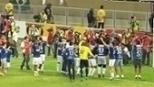 Cruzeiro segurou o Atlético-MG e sagrou-se campeão mineiro; relembre