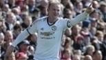 Sem Ibra, mas com Rooney, United quebra tabu de 41 anos e segue na briga por vaga na Champions
