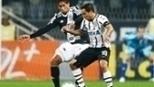 Clique aqui e reveja todos os jogos entre Corinthians e Ponte Preta na Arena