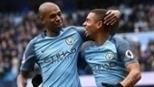 Sucesso no Brasil e chegada à Inglaterra: os 33 dias de Gabriel Jesus na Premier League