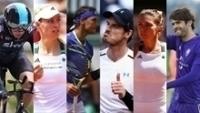 Mosaico Cárdapio ESPN 26/06/2017